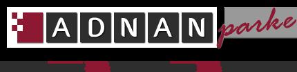 Adnan Parke - İzmir Laminat, Lamine ve Masif Parke